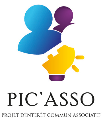 Pic'Asso